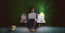 Workaholic: Wenn die Arbeit zur Sucht wird