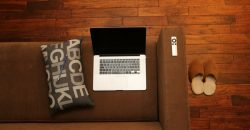 Licht und Schatten - steigert Home-Office die Produktivität?