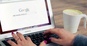 Suchmaschinenmarketing: Lohnt sich SEA für KMUs?
