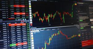 Die 5 wichtigsten Tipps für Einsteiger in den Forex Handel