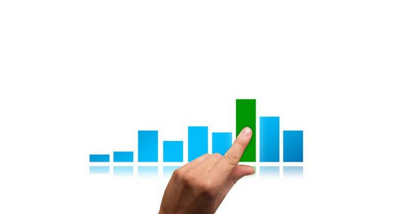 Performance Marketing: Erfolg messen