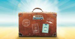 Gesetzlicher Urlaubsanspruch: Diese Fakten sollten Sie kennen!
