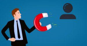 Kundenrückgewinnung: Wie Sie wirksame Rückholangebote entwickeln