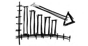 Die Ursachenforschung bei Kundenverlusten: Den wahren Gründen auf der Spur