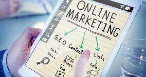 Zehn bewährte Online-Marketing-Tipps für kleine und mittelständische Unternehmen