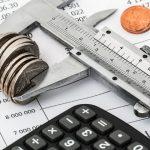 Geschäftsschulden: So wird man ihrer Herr