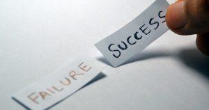 Wie man eine angstfreie Fehler-Lern-Kultur schafft