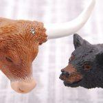 DAX: Befinden wir uns im Übergang zu einem Bärenmarkt?