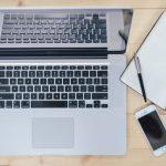 5 Online-Marketing-Maßnahmen gegen die Corona-Krise