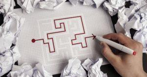 Unternehmenskrise meistern