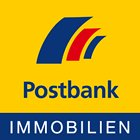 Postbank Immobilien GmbH Mathias Moberg - Werl