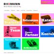 marketing-service-bickmann