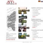 axto-logistic-consulting-gmbh