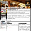 classic-rock-cafe-gaststaetten-betriebs