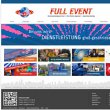 full-event-gmbh
