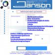 janson-informationstechnik
