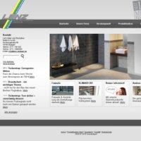 lenz maler und stuckateur in hornbergstrasse 86 stuttgart. Black Bedroom Furniture Sets. Home Design Ideas