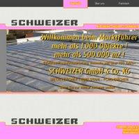 Schweizer Gmbh Co Kg In Teinacher Str 31 Ludwigsburg