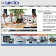 spectra-computersysteme-gmbh