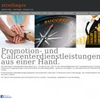 streilinger-vertriebs--marketing-gmbh