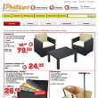 gartenmoebel in esslingen am neckar auf marktplatz. Black Bedroom Furniture Sets. Home Design Ideas