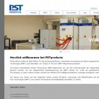 pstproducts-gmbh