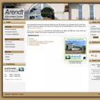 arendt-immobilien-gmbh