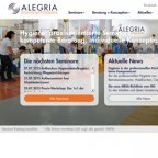 alegria-gmbh-co