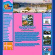 cce-camping-card-europe-georg-spaetling-e-k