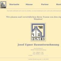 josef egner in am kornfeld 6 altenm nster. Black Bedroom Furniture Sets. Home Design Ideas