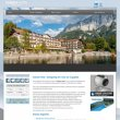 eibsee-hotel-peter-k-h-rieppel-gmbh-co-kg