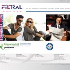 filtral-gmbh-co-vertriebs