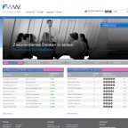 financial-webworks-gmbh