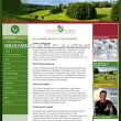 golf-club-augsburg-e-v