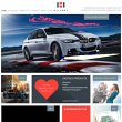 hillert-und-co-interactive-und-mobile-marketing-gmbh