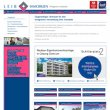 leib-immobilien