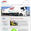 pabst-transport-gmbh-co