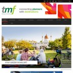 tmf---travel-marketing-factory-gmbh