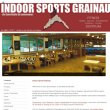 indoor-sports-grainau