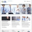 icb-internet-consulting-for-business-gmbh