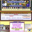 bsl-bowlingservice-gmbh