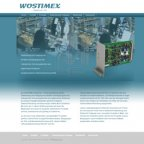 wostimex-export-import-gmbh