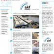 akf-siemers-holding-gmbh