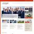 conmatix-engineering-solutions-gmbh