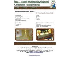 klaus d schramm in mittlerer landweg 157 hamburg. Black Bedroom Furniture Sets. Home Design Ideas