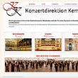 konzertdirektion-kempf-gmbh