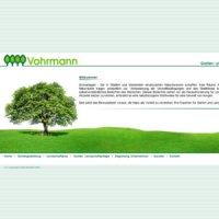 vohrmann garten und landschaftsbau gmbh in frankfurt. Black Bedroom Furniture Sets. Home Design Ideas