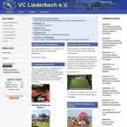 volleyball-club-liederbach