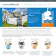 coolworld-rentals-gmbh
