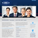 aspo-organization-agency-for-security-and-protection-aspo-gmbh
